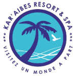 KAR'AIBES RESORT & SPA